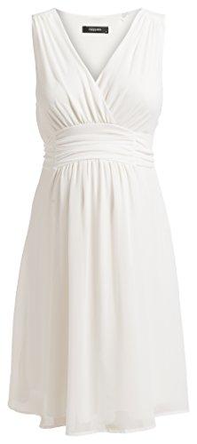 Noppies Dress woven Liane Hochzeitskleid Brautkleid 70459 Damen Umstandsmode Cocktailkleid / festliches Kleid -