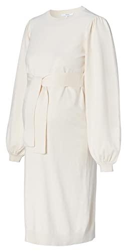 noppies Hochzeitskleid MAXI Kleid mit dem gewissen extra /Brautkleid Kleider Damen Dress / 70455